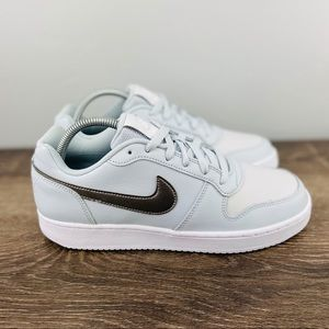NEW Nike Ebernon Low